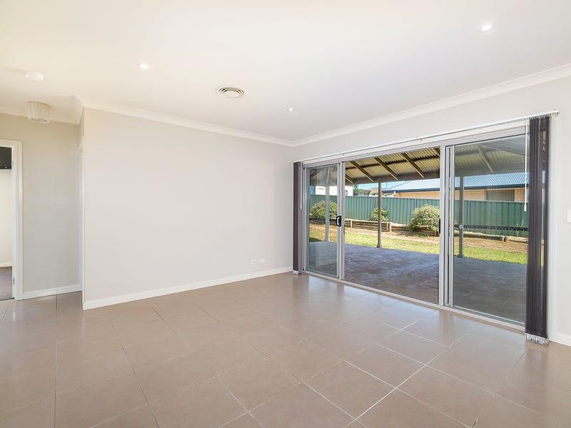 16 Waterworks Road, Mudgee, NSW 2850