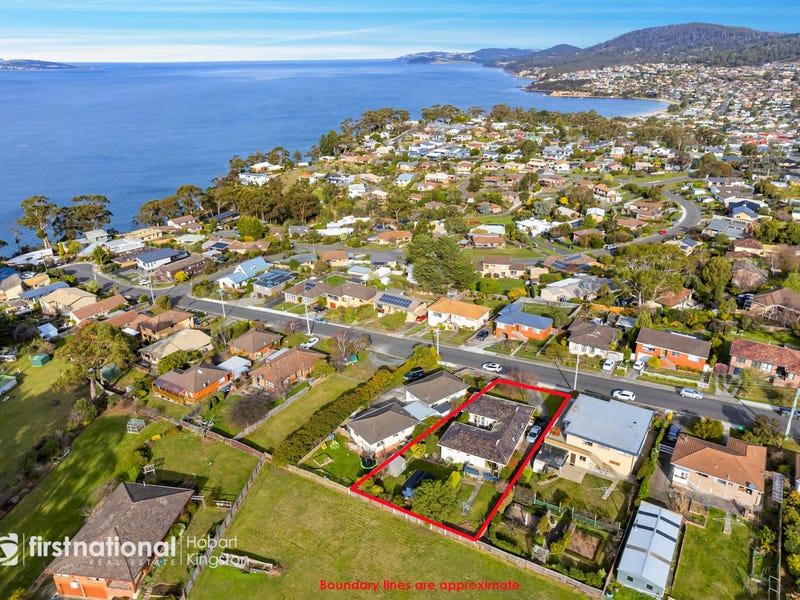 10 Aldinga Street, Blackmans Bay, Tas 7052
