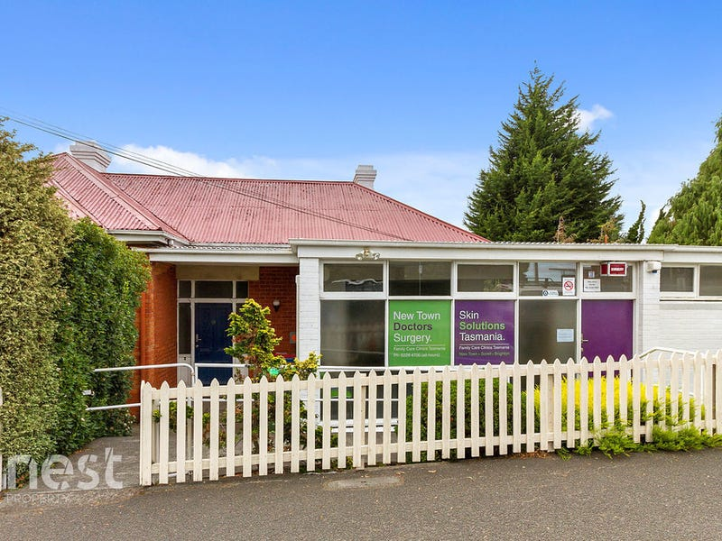 16 Archer Street, New Town, Tas 7008
