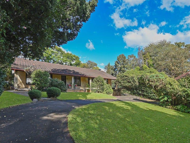 11B Chapman Avenue, Beecroft, NSW 2119