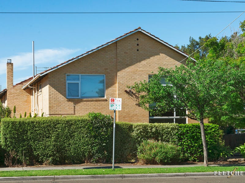 2/82 Doncaster Road, Balwyn North, Vic 3104
