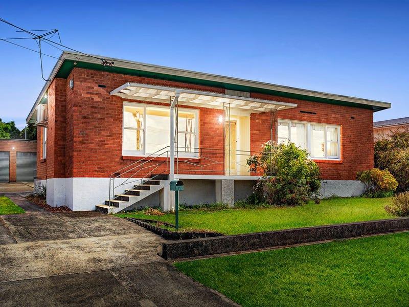 13 Paringa Avenue, Newnham, Tas 7248