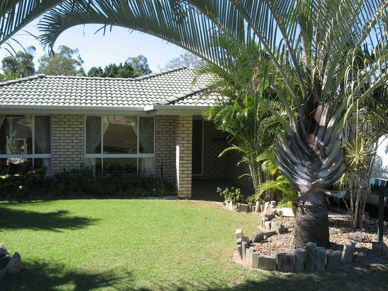 Address available on request, Heritage Park, Qld 4118