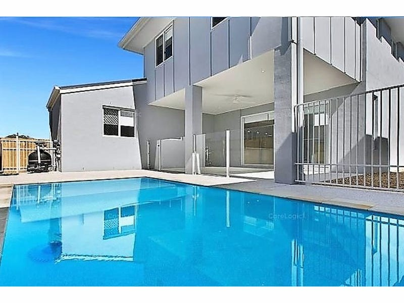 18 Rosemary Street, Thornlands, Qld 4164