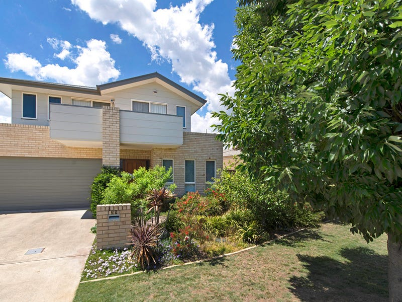 35 Hurrell Street, Forde, ACT 2914