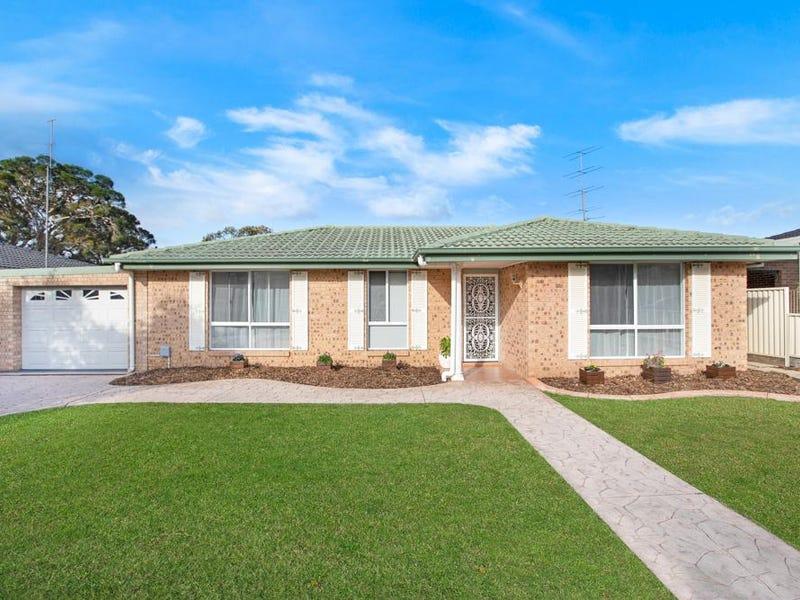 64 Goolagong Street, Avondale, NSW 2530