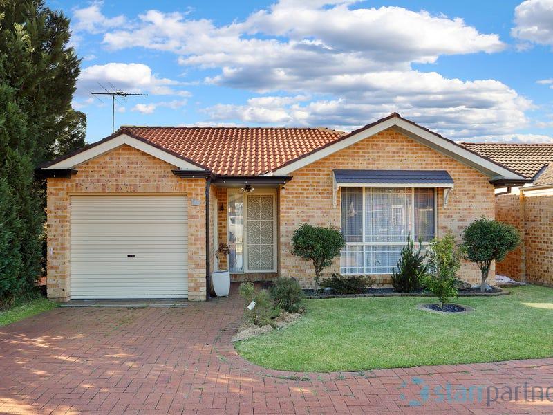 9 Bounty Crescent, Bligh Park, NSW 2756