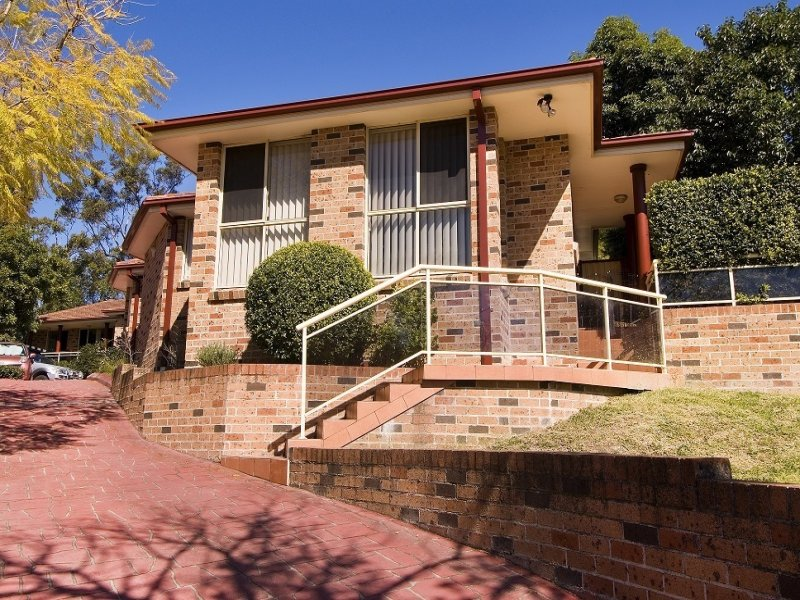 Address available on request, North Ryde, NSW 2113