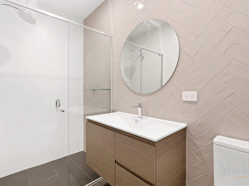 2/435 - 437 Parramatta Road, Leichhardt, NSW 2040