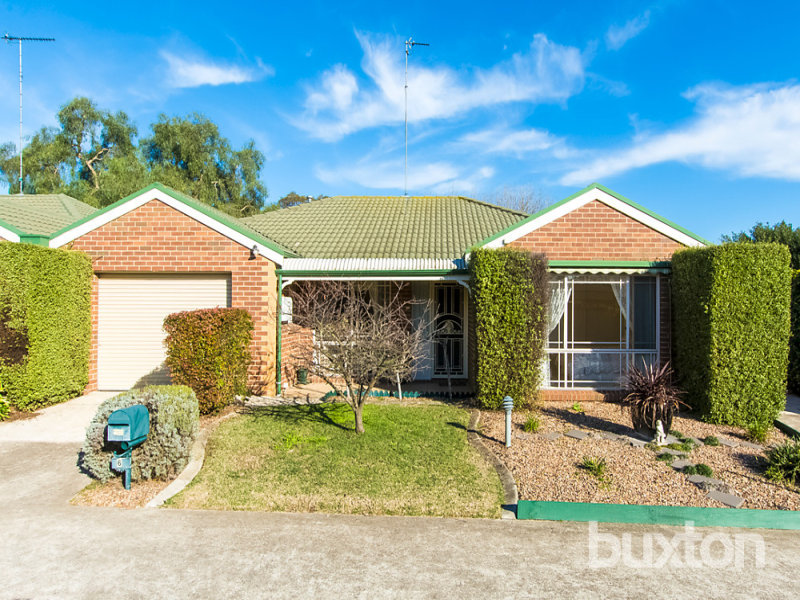 6/138 Barrands Lane, Drysdale, Vic 3222