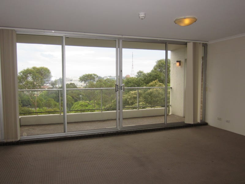 604/5 Jersey Road, Artarmon, NSW 2064