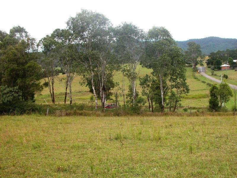 20 Taylors Arm Road, Upper Taylors Arm, NSW 2447