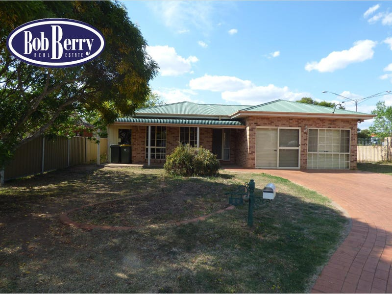28 Moonah Street, Dubbo, NSW 2830