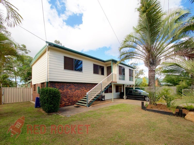187 Tygum Road, Waterford West, Qld 4133