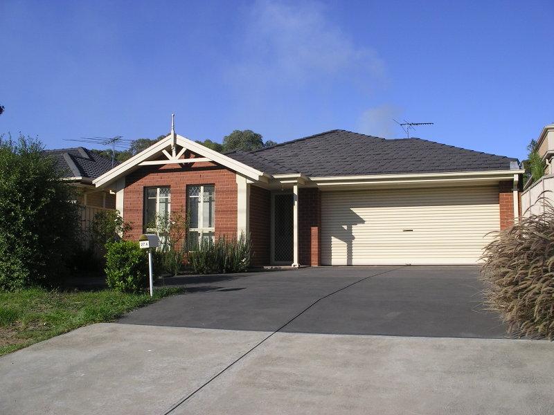 27A Hancock Rd, Vista, SA 5091