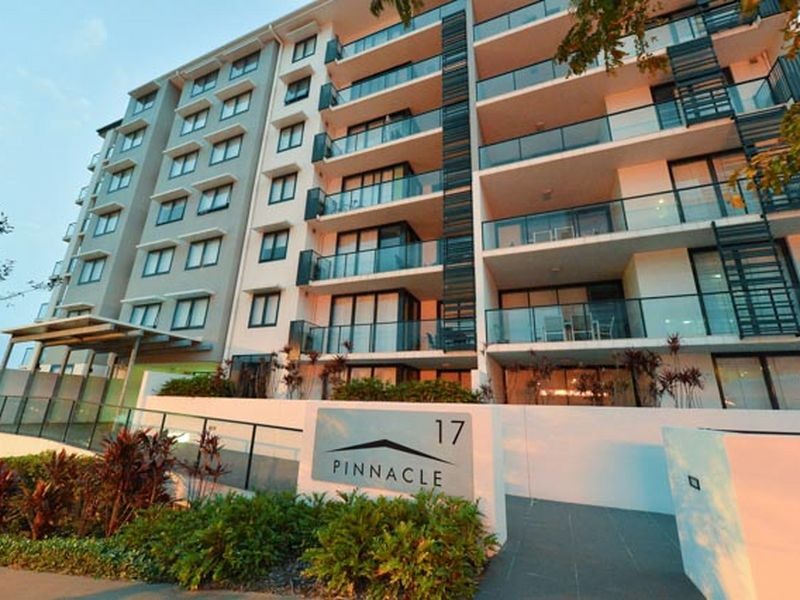 Unit 13/17 Roseberry Street, Gladstone Central, Qld 4680