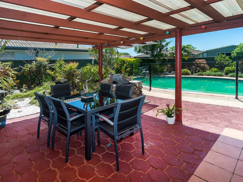 19 Burrendong Road, Coombabah, Qld 4216
