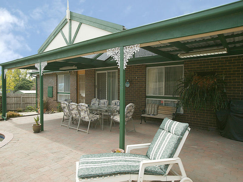 Address available on request, Bayswater, Vic 3153