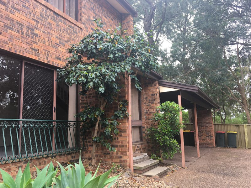 3/14 Lobelia Close, Metford, NSW 2323