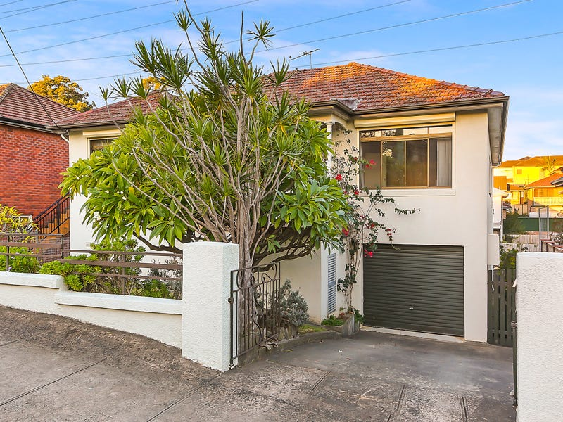 163 Hillcrest Avenue, Greenacre, NSW 2190