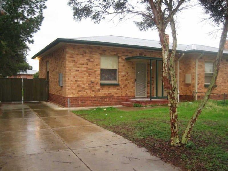 31 Midlow Road, Elizabeth Downs, SA 5113