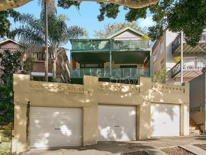 3/16 Forest Knoll Avenue, Bondi Beach, NSW 2026