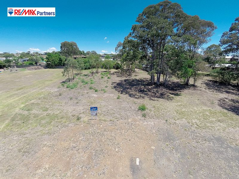 7 Petrel Ave, River Heads, Qld 4655