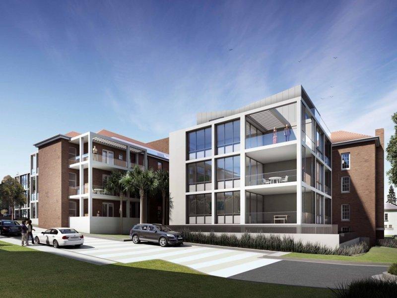 S203/2 GULL STREET, Little Bay, NSW 2036