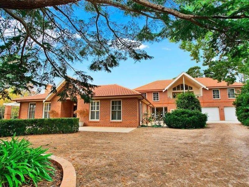 13 Sunninghill Avenue, Burradoo, NSW 2576