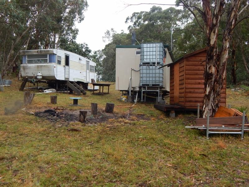 Lot 112 Old Bega Rd, Nimmitabel, NSW 2631