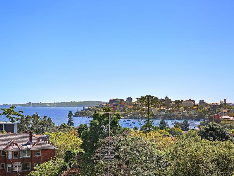 11/11-13 Ocean Avenue, Double Bay, NSW 2028