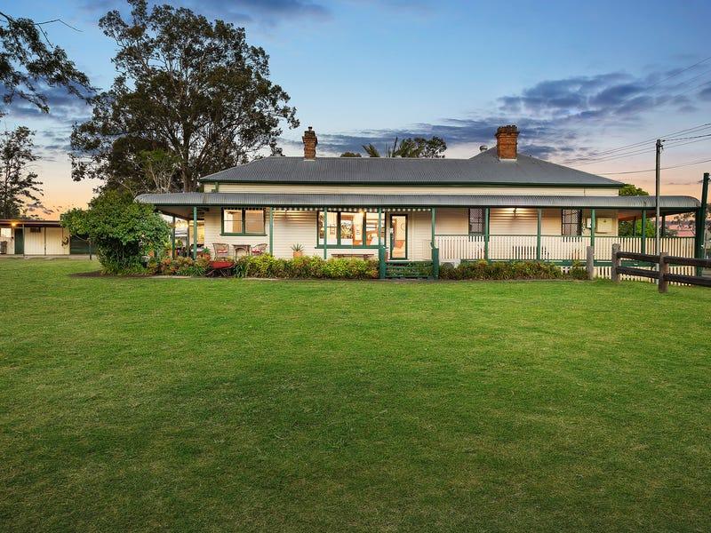 50-52 Wollombi Road, Millfield, NSW 2325
