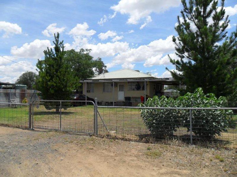 25 Nebea, Coonamble, NSW 2829