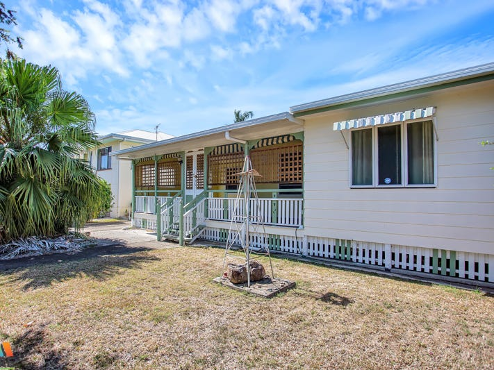 35 Bannister Street, South Mackay, Qld 4740