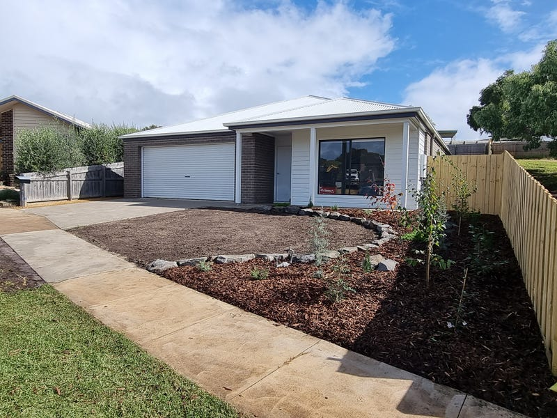 11 Wonderland Ct, Portland, Vic 3305