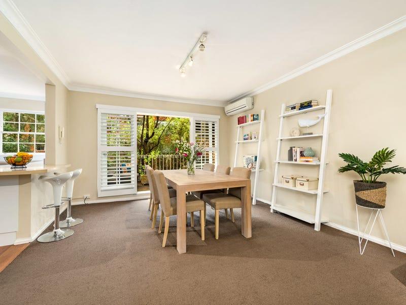 10/13-15 Morton Street, Wollstonecraft, NSW 2065