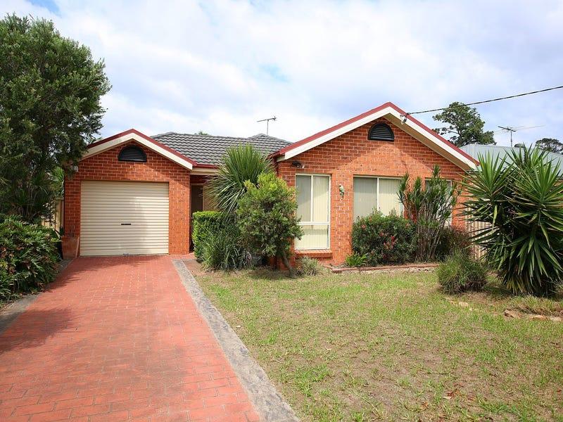 39A Erith Rd, Buxton, NSW 2571