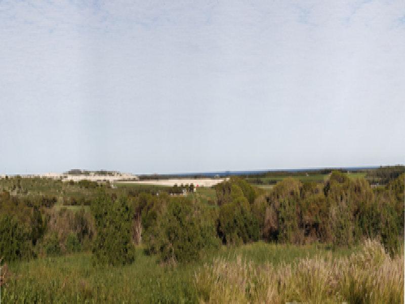 Lot 170 Meadowcroft Road, Rudds Gully, WA 6532