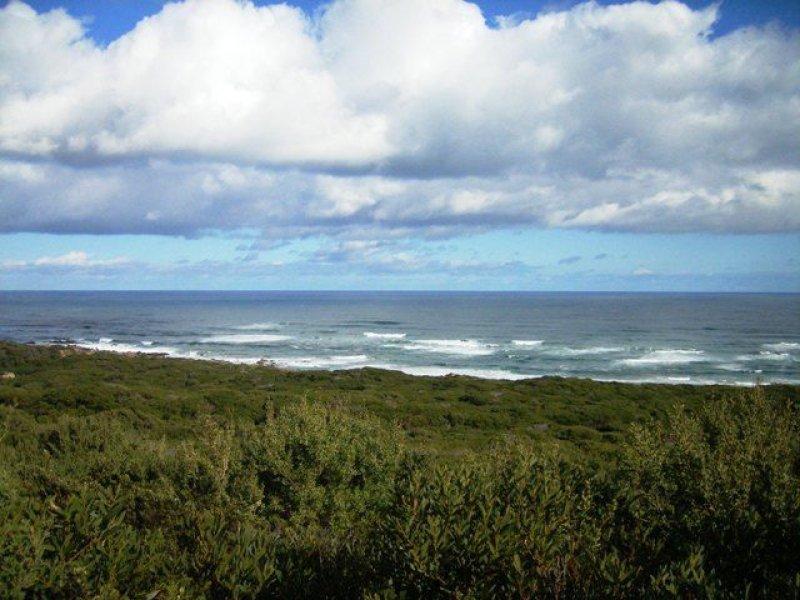 7 South Road, Pearshape, Tas 7256