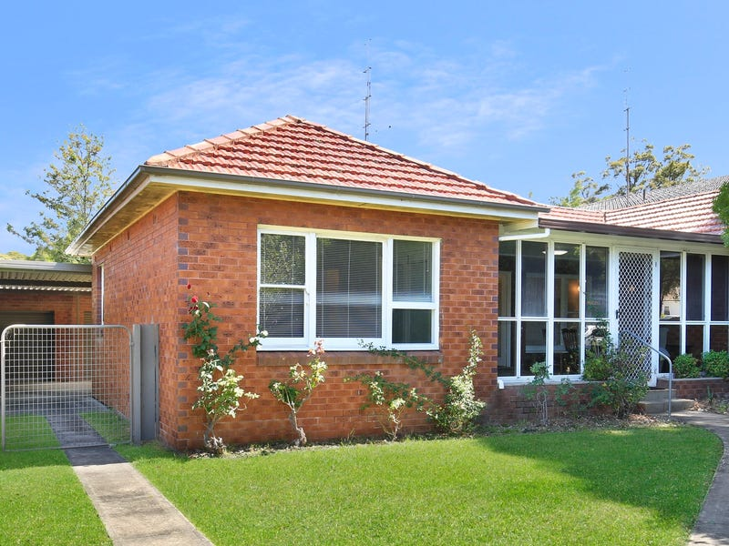 11 Catherine Street, Gwynneville, NSW 2500