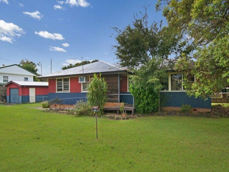 18 Peter Street, East Lismore, NSW 2480