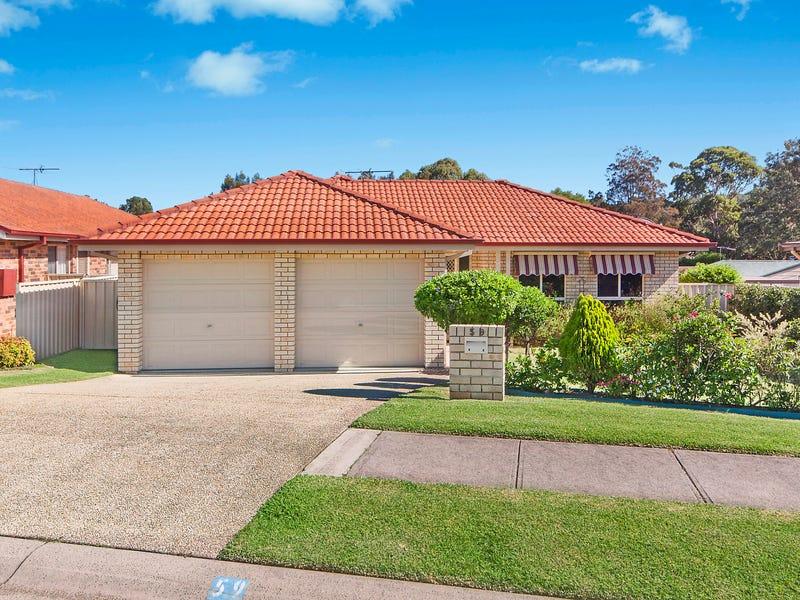 59 Helen Street, Mount Hutton, NSW 2290