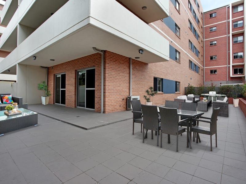 1/3-9 Warby Street, Campbelltown, NSW 2560