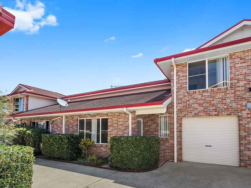 4/30-32 Boultwood Street, Coffs Harbour, NSW 2450