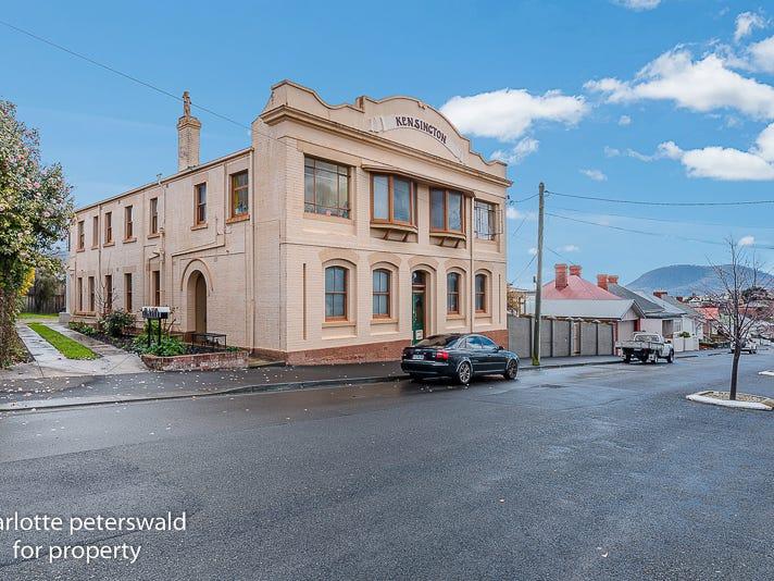 6 Fraser Street, New Town, Tas 7008