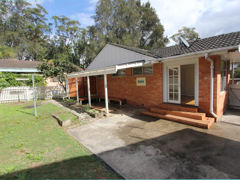 26A Edgewater Avenue, Green Point, NSW 2251