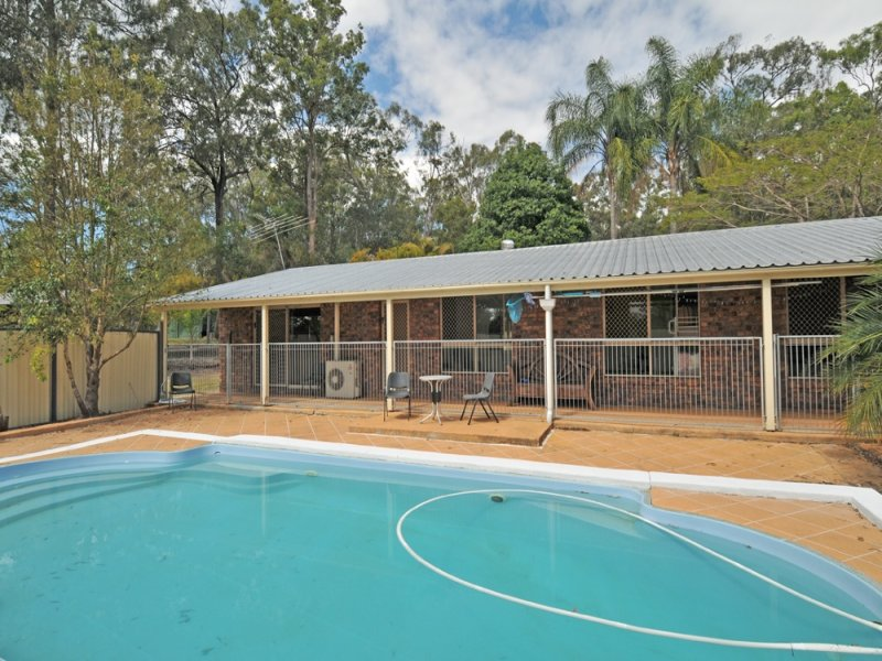 178-182 Pioneer Drive, Logan Village, Qld 4207