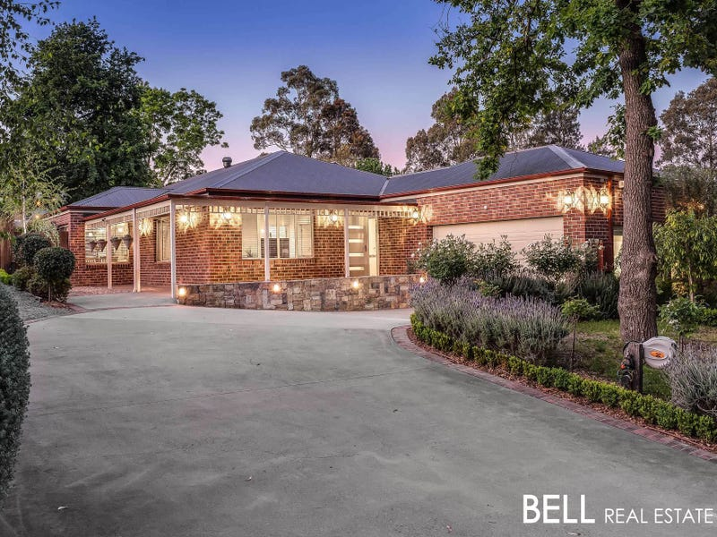 33 Leith Road, Montrose, Vic 3765