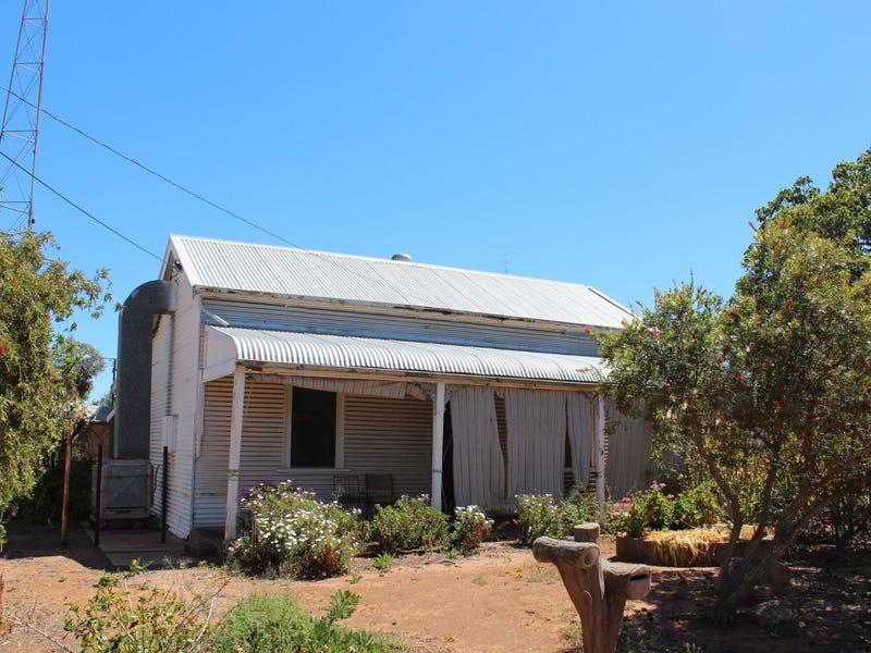 10 Howe Street St, Port Pirie, SA 5540