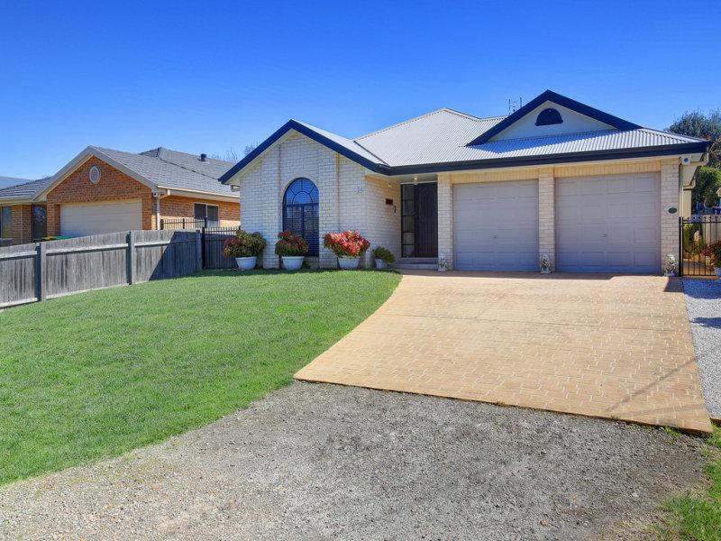 14 Adelaide Street, New Berrima, NSW 2577